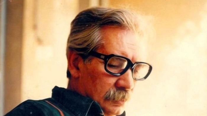 احمد محمود 4