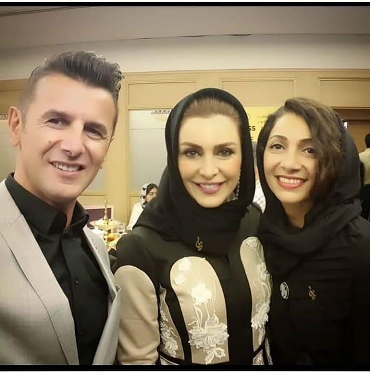 iranian_cinema_tv_119722076_1437723396438359_2105822693302128041_n