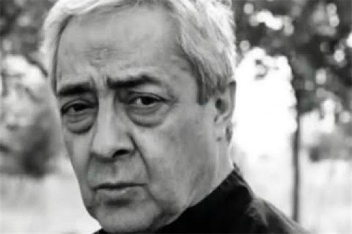 احمدرضا احمدی 3