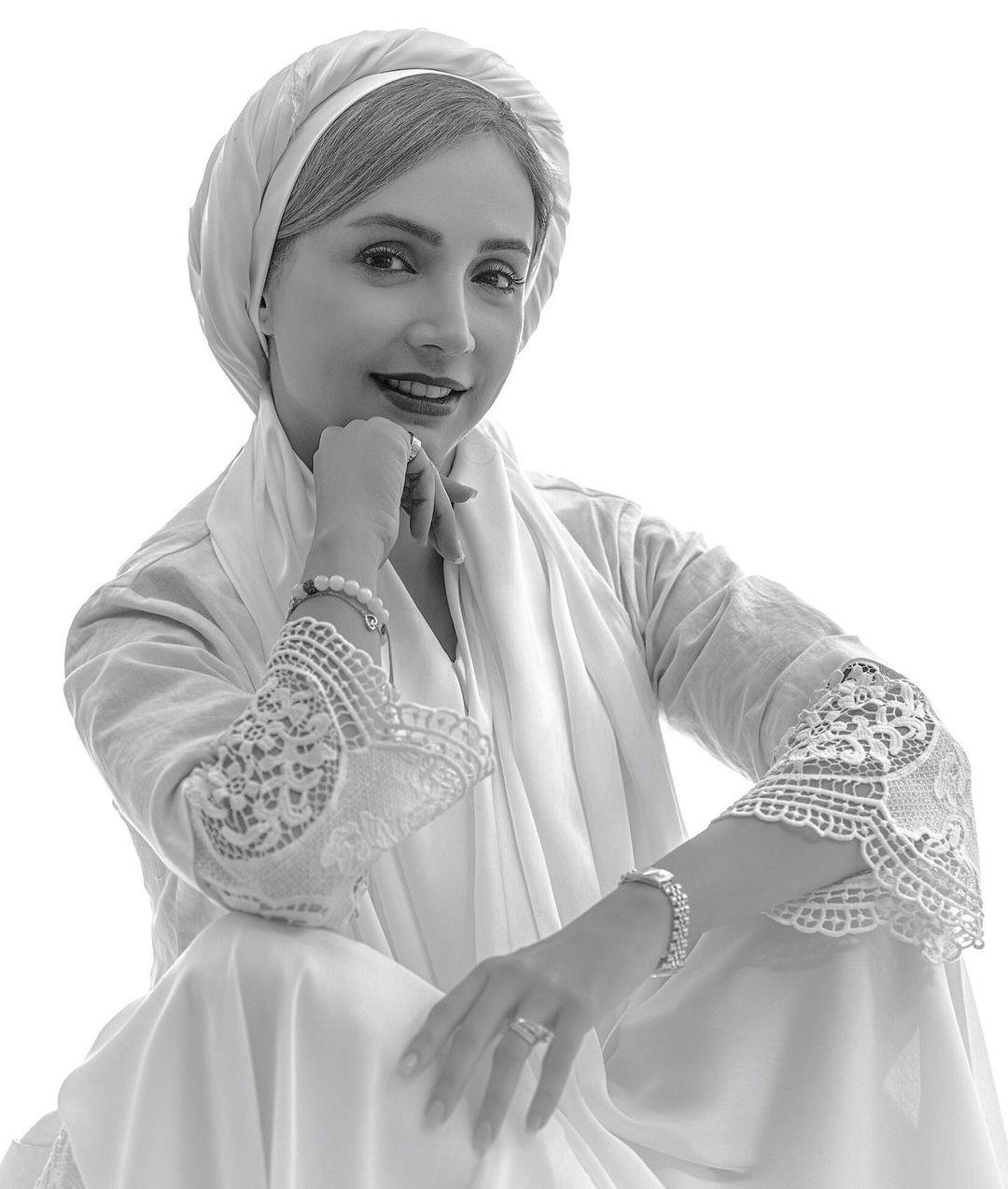 shabnamgholikhani_91790048_627429181438465_3397890125157581298_n