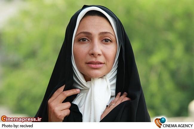 fan.niloufar.khoshkholgh_61852525_2313102952270552_1152573559623808596_n