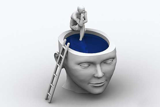خودآگاهی اجتماعی