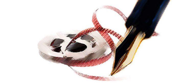 سینمای ایران فیلمنامه