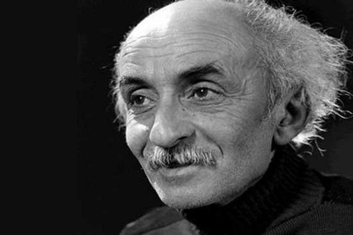 نیما یوشیج 2