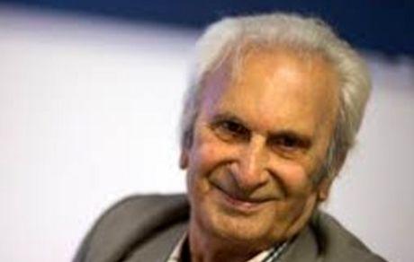"""در جشنواره فیلم فجر""""روزگار بلور"""" می شود"""