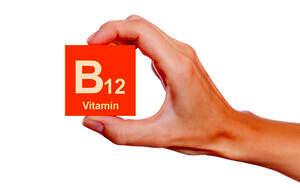 ۶ هشدار جدی کمبود ویتامین ب ۱۲ در زنان