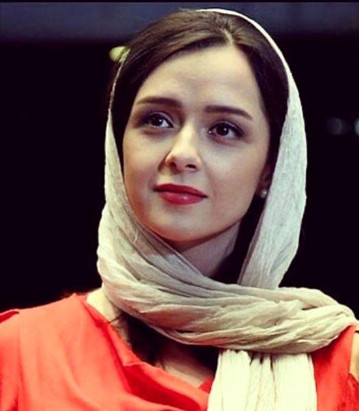 عکس جنجالی هانیه توسلی و ترانه علیدوستی در لباس غواصی + عکس و بیوگرافی