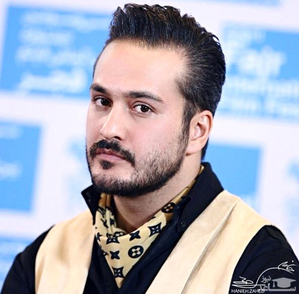 Image result for میلاد کی مرام