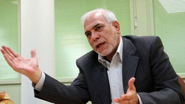 فلاکت و گرفتاری امروز ریشه در در دوره احمدینژاد دارد