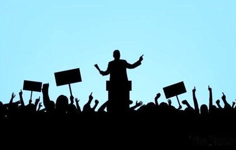 کدام نامزدهای انتخاباتی انصراف دادند؟