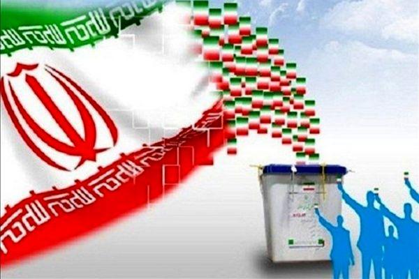 غلامرضا تاجرگردان برای انتخابات مجلس چهها که نمیکند+ ویدئو