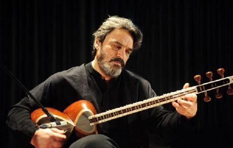 نگاهی به بیوگرافی و کارنامه هنری حسین علیزاده؛ آهنگساز و نوازنده مشهور و صاحبسبک ایران