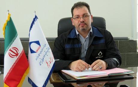 مجتمع نفلین سینیت کلیبر اولین و تنها کارخانه واحد فرآوری نفلین سینیت در خاورمیانه