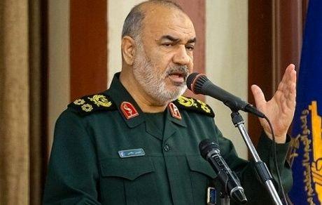 خبرخوش | سپاه به این افراد بسته معیشتی پرداخت می کند + جزئیات