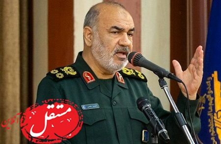 خبرخوش   سپاه به این افراد بسته معیشتی پرداخت می کند + جزئیات