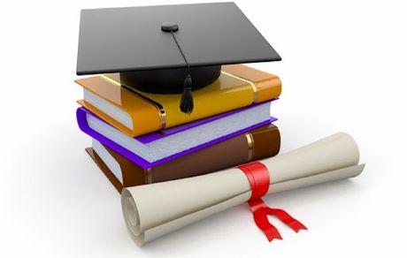 جزئیات حذف پایان نامه در دانشگاه آزاد