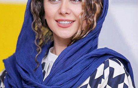 عکس های عاشقانه الناز حبیبی و همسرش+ تصاویر و بیوگرافی
