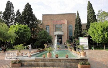 خانه هنرمندان ایران 4 روز تعطیل است / در فضای باز خانه هنرمندان تعزیه برگزار میشود
