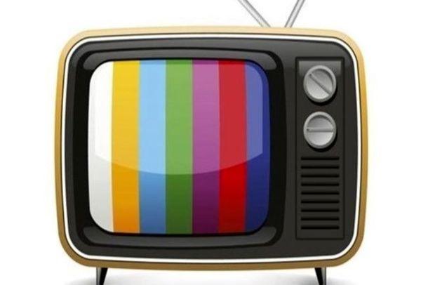 جدول مدرسه تلویزیونی ایران اعلام شد + جزئیات