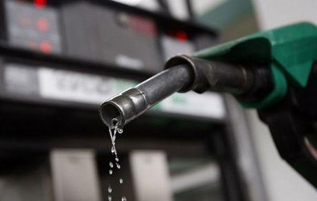 سهمیه سوخت خودروها بیشتر میشود