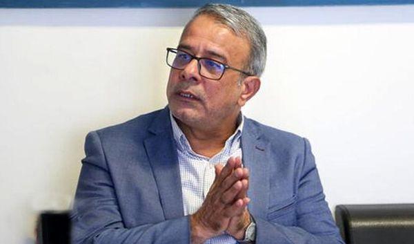 هشدارهایی که برای خوزستان داده شد ولی شنیده نشد!