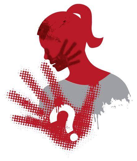 افزایش زنان خشونتدیدهای که به اورژانس اجتماعی زنگ میزنند