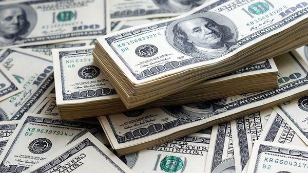 قیمت دلار و ارز سه شنبه ۲۸ مرداد