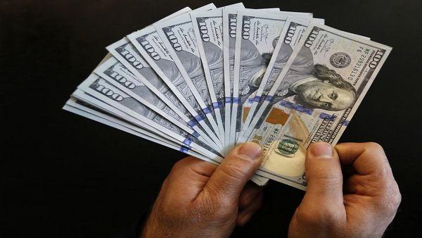 قیمت دلار و ارز چهارشنبه ۲۹ مرداد