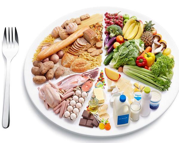 سه مورد تاثیرگذار در کاهش وزن