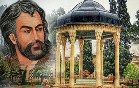شناخت محسن حججی بر حافظ و سعدی اولویت دارد!