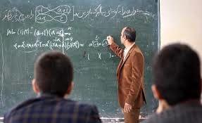 خبرخوش وزیر برای فرهنگیان کشور