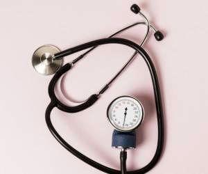 کاهش فشار خون با خودکار !