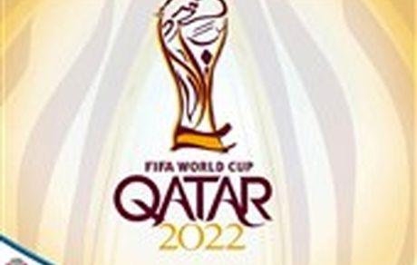 تمایل ۲۰۶ هزار داوطلب برای حضور  در جام جهانی