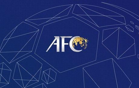 سایه کرونا روی اجلاس AFC