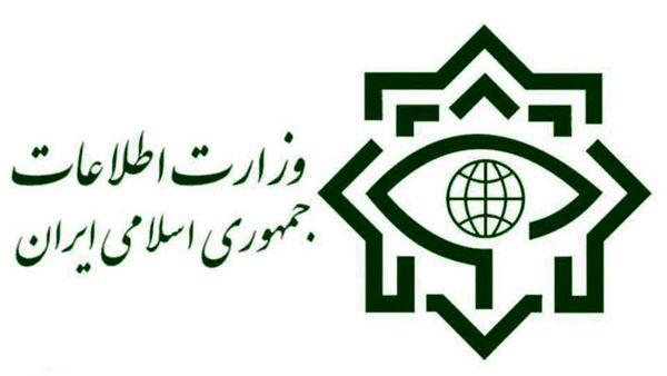 دستگیری ۷۹ نفر از اغتشاشگران