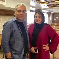حرفهای جنجالی مهران مدیری درباره سقوط هواپیما + فیلم و عکس