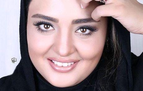 نرگس محمدی|عکسهای جنجالی از مراسم لاکچری ازدواج  + عکس و بیوگرافی