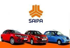 فروش فوق العاده 5 خودروی سایپا آغاز شد + جزئیات