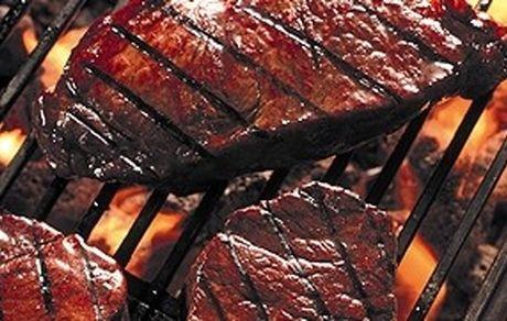 روش هایی جهت پیشگیری از تولید مواد سرطان زا به هنگام پخت گوشت