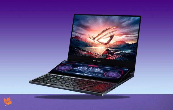 قیمت روز انواع لپ تاپ لنوو 16 اردیبهشت + جدول
