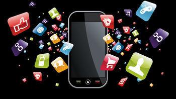 راههای شناسایی اپلیکیشن های اصلی و فیک بانکی
