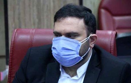 پرداخت ۹۰ هزار میلیارد تومان از دیون دولت به تامیناجتماعی در بودجه ۱۴۰۰