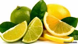 با بو کردن این میوه لاغر می شوید