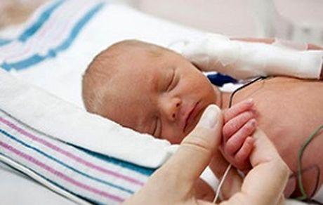 بیماریای که نوزادتان را به کام مرگ میکشاند