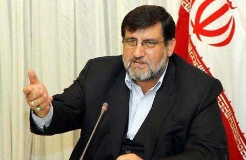 ۴/۵میلیون کشته در زلزله تهران