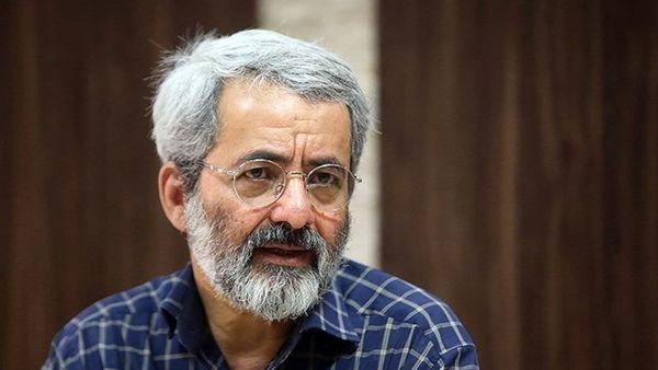 ابی و گوگوش میتوانند به ایران برگردند