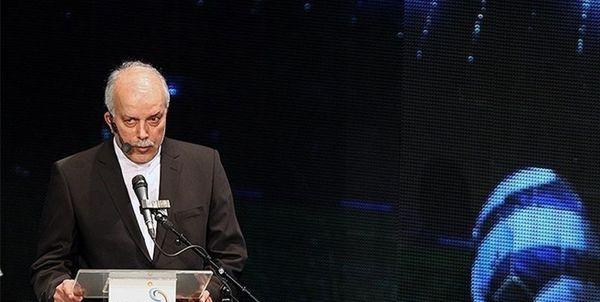 بهروان:بازیهای لغو شده بین 2 نیم فصل برگزار میشود