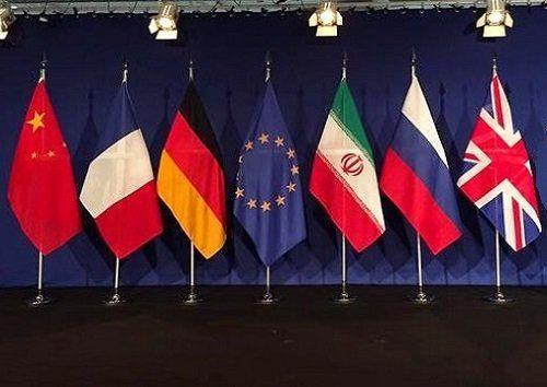 خروج احتمالی ایران از برجام به نفع کیست؟