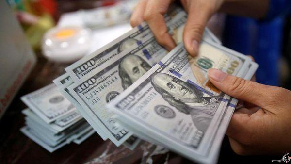 قیمت دلار و یورو پنجشنبه ۳۰ مرداد