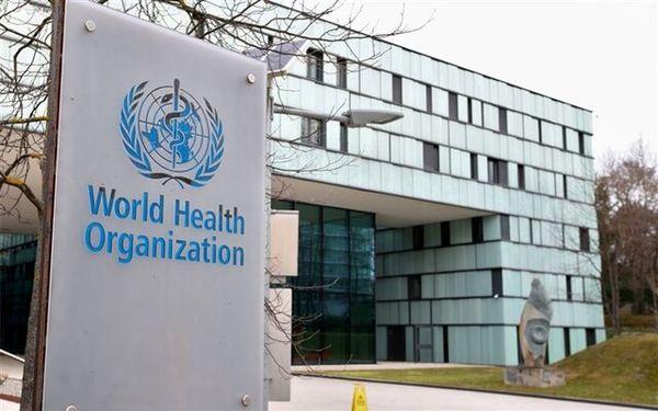 مرگ سالانه ۲ میلیون نفر در جهان بر اثر عوامل مرتبط با شغل